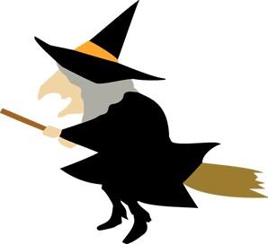 効能のない?ハーブ「エニシダ(ブルーム)」は、なぜ魔女のほうき作りに使用されていたのか。