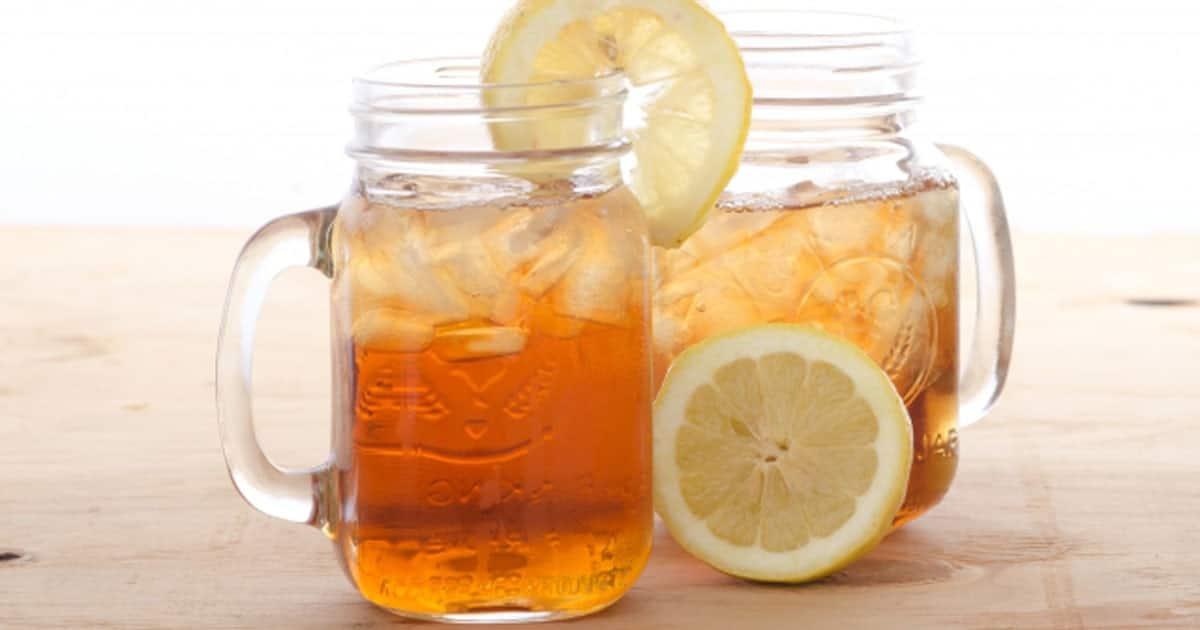 「紅茶の香り」の睡眠に対する有効性確認試験の結果について