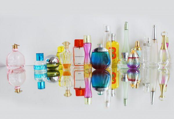 香り商品を毎月好きなだけ試すことができる日本初コンシェルジュ型サブスク『COLORIA-香りの定期便-』』