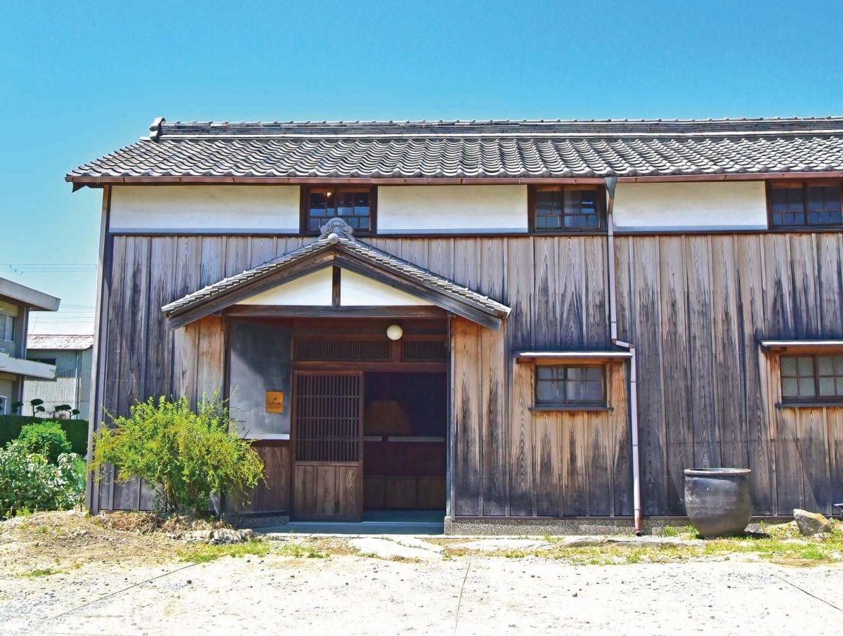 """期間限定の""""みかん尽くしカフェ""""も出店する、和歌山県・有田の「伊藤農園」直営ショップに行ってみたいです。"""