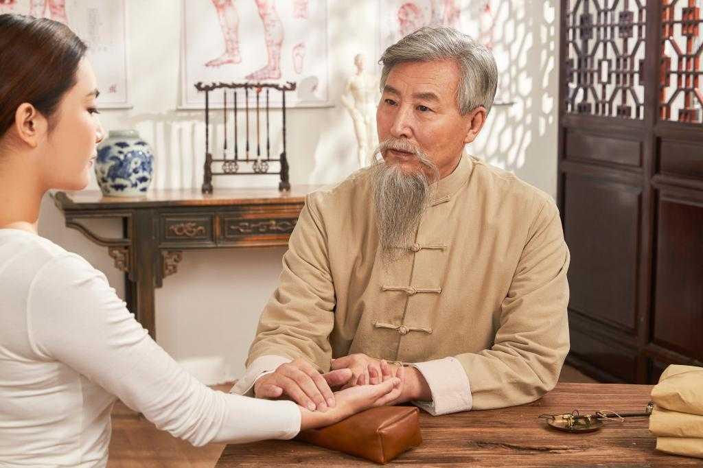 漢方・薬膳の基本の一つ「五行説」の分かりやすい解説