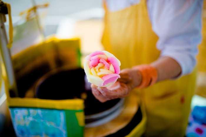 味噌に野菜にハーブなど!秋田県の多彩なジェラート・ソフトクリームのお店の数々